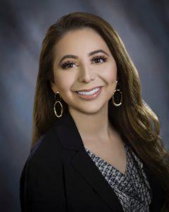 Leslie Denise Hernandez